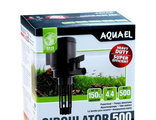 Помпа Aquael Pompa Circulator 500