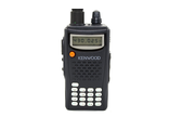 Kenwood TK-K4AT