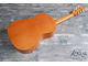 SmG 100 Classical Guitar