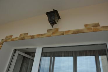 Ремонт балкона брянск, ремонт и отделка лоджии под ключ, рем.
