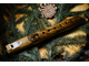 Forest flute in F#