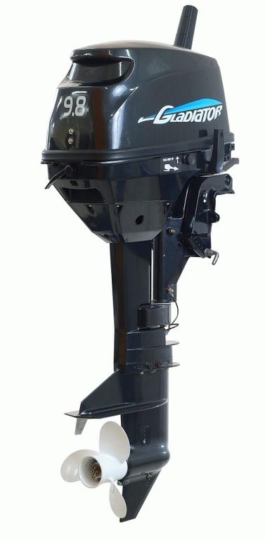 дизельные лодочные моторы сузуки