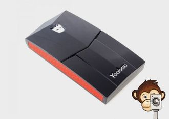 Power Bank Yoobao 13000mAh Thunder YB-651-1