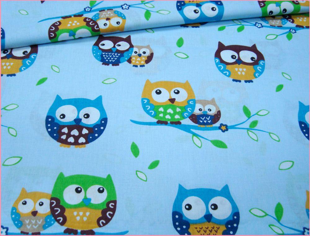 ad78df4f0a8a Купить фетр в Украине   Ткань   Ткань