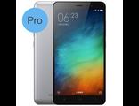 Смартфон Redmi Note 3 Pro 3 RAM/32 ROM gray