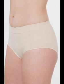 Женщины в удлиненных трусиках хб и панталонах все фото, к диаз ххх порно