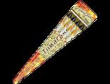 """Ракеты """"Томагавк"""" (EK042)"""