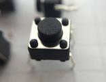 Кнопка 6x6x5
