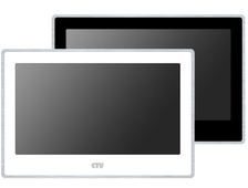 CTV-М4704AHD - Full HD