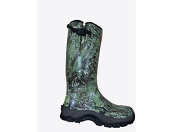"Сапоги ""Remington"" Shooting boots Mossy Oak"