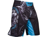 VENUM KOI FIGHTSHORTS - BLACK