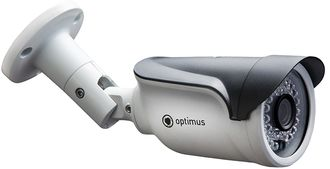 Optimus IP-E011.3(3.6)