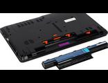 Аккумуляторы для ноутбуков, Батареи для ноутбуков