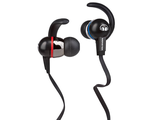Monster iSport Black