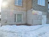 АРЕНДА Магазин г. Самара у. Советской Армии 271, площадь 86,8