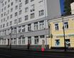 Адреса сервисных центров Apple | Cервисный центр apple в Москве адреса