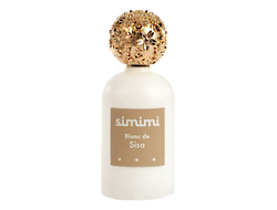 Simimi  Blanc de Sisa 100ml.