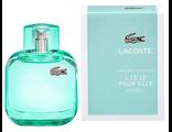 Lacoste L.12.12 Pour Elle Natural (Женский) туалетная вода 30ml