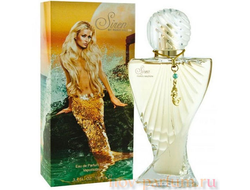 Paris Hilton - Siren 100ml