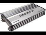 Усилитель автомобильный Lightning Audio LA-4100