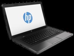 HP 250 G1(655)