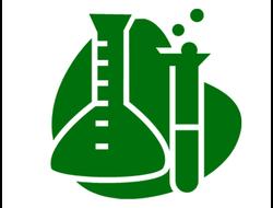 Садовая химия
