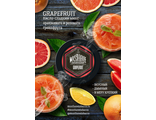 "MustHave аромат ""Grapefruit"" 125 гр."