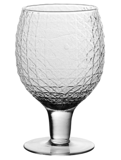 Бокал STEMMED GLASS GIVRE 45CL GLASSарт.31722