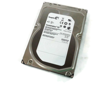 Жесткий диск Seagate Constellation ES ST32000444SS 2TB 7200 RPM 16MB Cache SAS 6Gb/s 3.5
