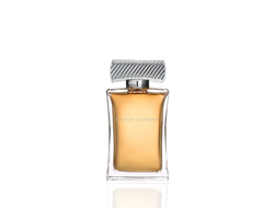 "David Yurman ""Exotic Essence"", 100 ml"