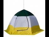 купить палатку туристическую 3 местную