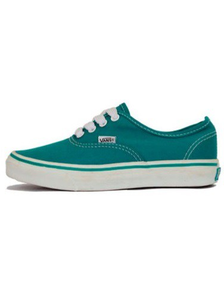 Vans Authentic Turquoise