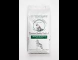MEDIUM SENSETIVE RICH IN LAMB & RICE, Для собак всех пород чувствительным пищеварением и со средним уровнем активности с ягненком и рисом, 23/11, 15 кг