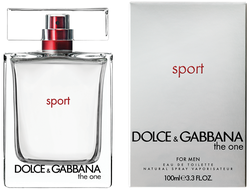 #dolce-gabbana-the-one-sport -image-1-from-deshevodyhu-com-ua
