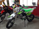 Racer RC-CRF125 Pitbike