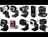 Веб камеры usb и видеокамеры б/укупить в г.Ярославле AMD76.