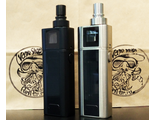Cuboid Mini Kit 80W