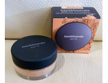 BARE ESCENTUALS BareMinerals MATTE Foundation, Spf15