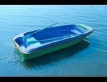 Тент на лодку ПИНГВИН 3880