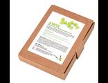 Натуральный бальзам для волос Амла (Мыльные орехи)