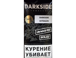 DarkSide - Extragon (Soft, 250г)