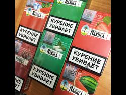 табак nakhla,табак nakhla купить,табак для кальяна  el nakhla,табак nakhla mizo