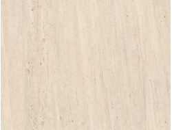 Биополы Wineo Purline Timeless Travertine PL106C