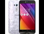 ASUS ZenFone Selfie ZD551KL 16Gb Белый