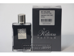Kilian Smoke for the Soul 50ml