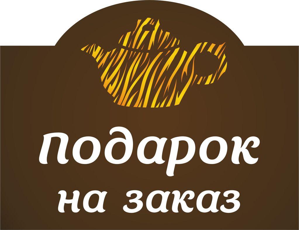buketi-chay-kofe-konfeti-podarochnie