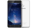 Blackview E7s Белый