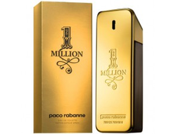 №54 Paco Rabanne 1 Million МУЖСКИЕ