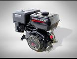 Двигатель 177F (9.0 л.с.)