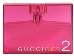 "Gucci ""Rush 2""75ml"